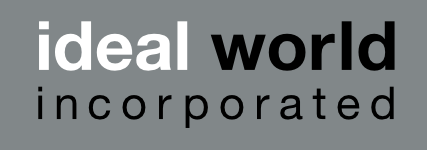 Ideal World, Inc.